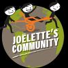 Joëlette''s community di JoleettesandCoo