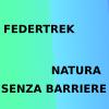 Fedrtrek - Natura Senza Barriere