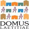 Logo DOMUS LAETITIAE, S.coop